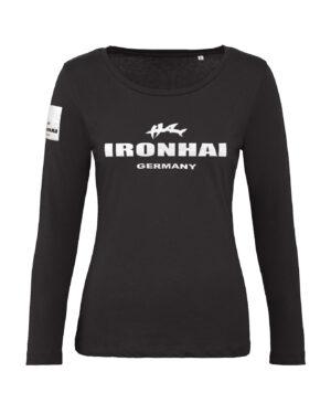 Hai Long Women - Iron Big