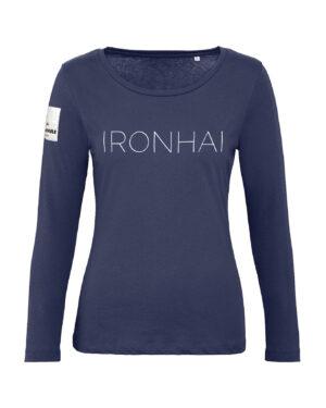 Hai Long Women - Iron Thin