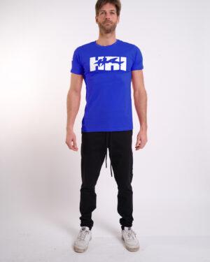 Hai Shirt Men - Body