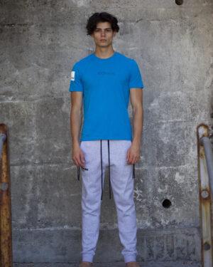 Shirt Men-Ironhai Small