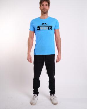 Hai Shirt Men - ShaiRK