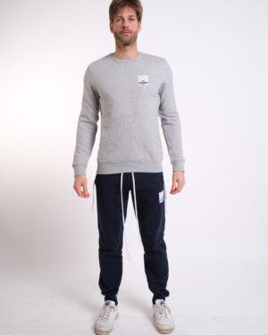 Hai Sweater Men - Etik