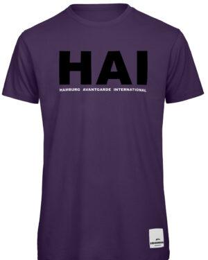 Shirt Men-HAI
