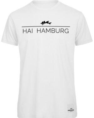 Shirt Men-Hai Hamburg