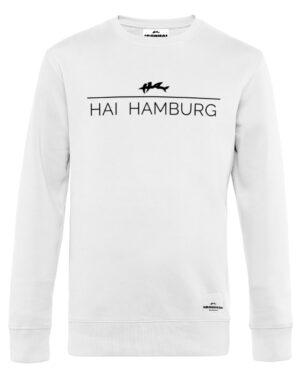 Hai Soft Sweater Men - Hai Hamburg