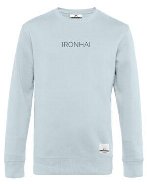 Hai Soft Sweater Men - Ironhai Small