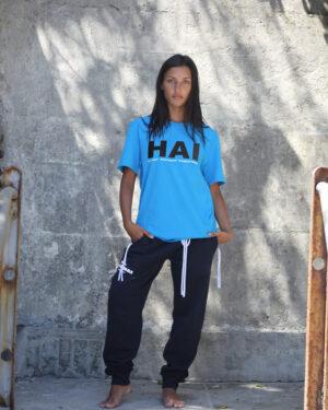 Hai Shirt Women - Hai