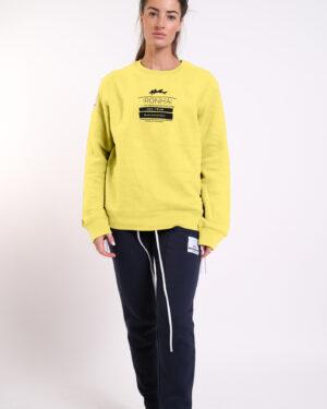 Hai Soft Sweater Women - President Small - black