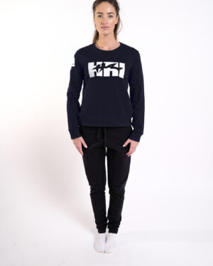 Hai Sweater Women - Body