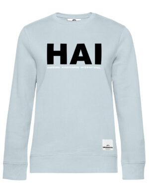 Hai Soft Sweater Women - Hai