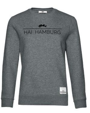 Hai Soft Sweater Women - Hai Hamburg