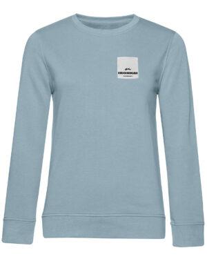 Hai Sweater Women - Etik