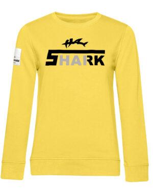 Hai Sweater Women - ShaiRK
