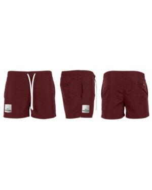 Hai Pool Shorts-Etik