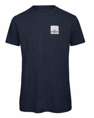 Hai Shirt Men - Etik