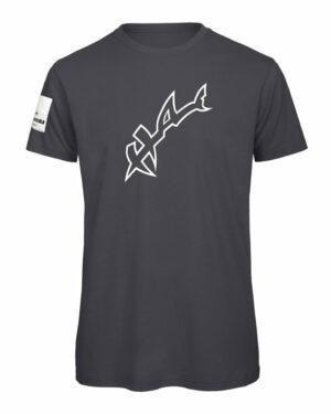 Hai Shirt Men - SHARK