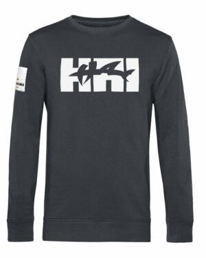 Hai Sweater Men - Body