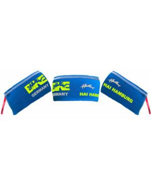 Hai Function Headband - Bike
