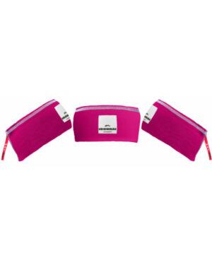 Hai Funktion Headband - Ironhai Patch