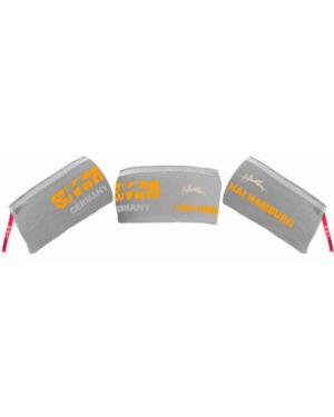 Hai Function Headband - Swim