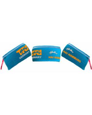 Hai Function Headband - Tri