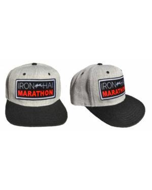 Premium Snap - Marathon