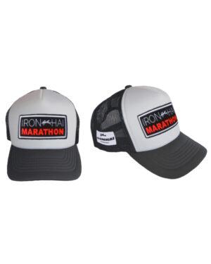 Hai 2 C Running-Marathon