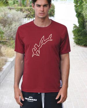Hai Function-Men Shirt - Shark