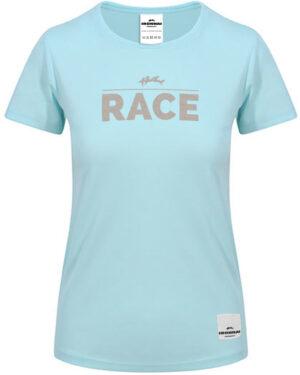 FU Hai Shirt Women - Race